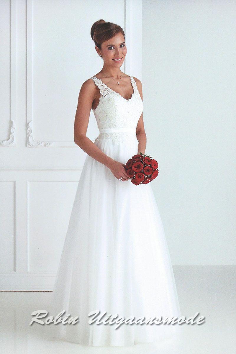 Goedkope trouwjurken 50 euro