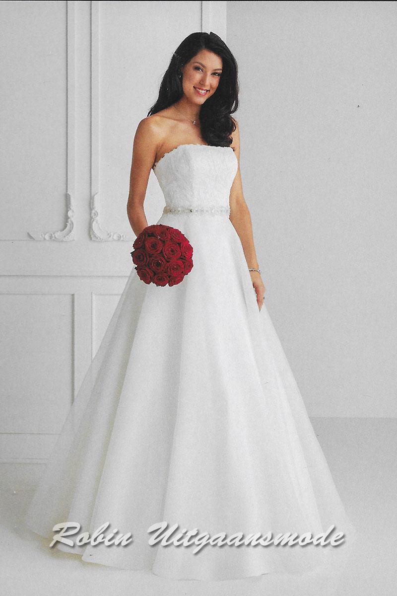 Bruidsjurken Tot 300 Euro