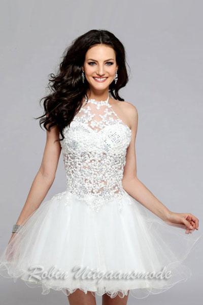 Fabulous Petticoat jurken voor de bruiloft @EN63