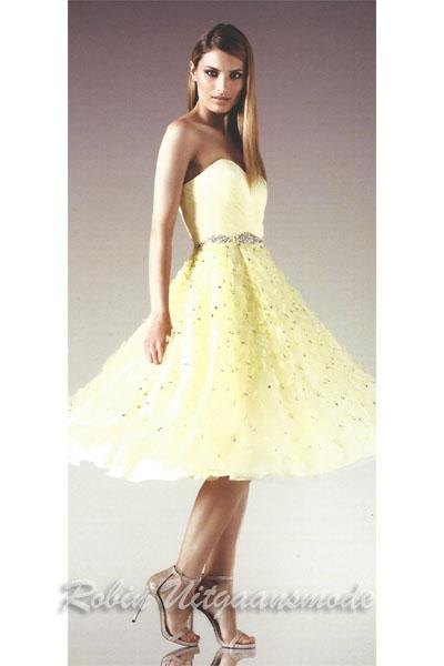Witte jurk amsterdam